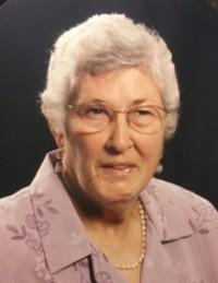 Lois Ardeen Cason  2018