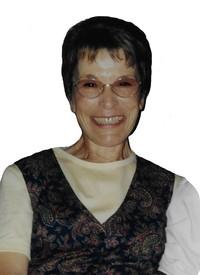 Loretta Licata  1934  2018