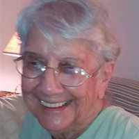 Lylia H Bailey  December 31 1931  March 22 2018