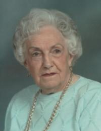 Margaret K Pollitt  2018