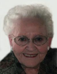 Marie Cook Rudd  2018