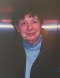 Mildred Loprete  2018