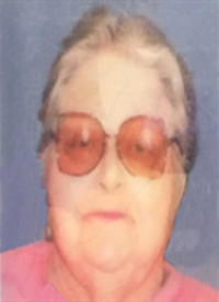 Myrona Louise Nagler  September 22 1938  March 28 2018