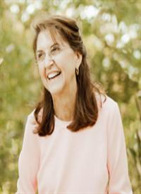 Patricia Ann Thomas  September 18 1950  March 27 2018