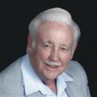 Paul R Ilgen  April 8 1928  March 23 2018