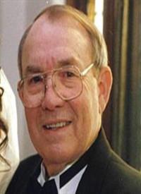 Paul William Jenkins  November 9 1933  March 27 2018