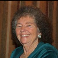 Phyllis J Reddell  September 18 1939  December 4 2017