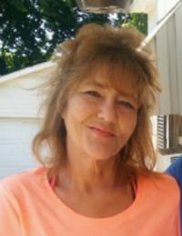 Rhonda D Webster  2018