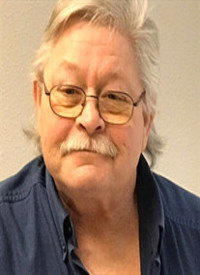 Robert Bobby James Abshire Jr  June 1 1957  March 27 2018