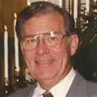 Robert Eugene Bob Lawrence  October 13 1932  March 28 2018