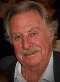 Robert Gresens  2018