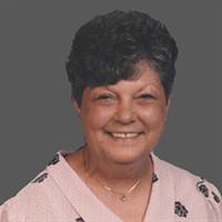 Shirley F Jones  July 25 1946  March 10 2018