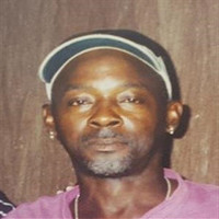 Willie C Sims Jr  March 25 1959  March 13 2018