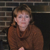 Angela Suzanne Pennell  August 4 1961  April 18 2018