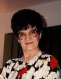 Ann I Ossman  2018