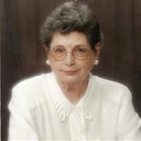 Audrey Oreta Wiseman  February 20 1926  April 24 2018