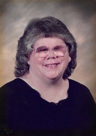 North Carolina obituaries - Search and find - Page 140 of
