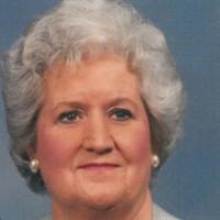 Betty Tollison  April 24 1929  April 1 2018