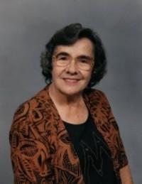 Billye Faye Brown  2018