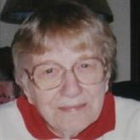 Blanche Shirley Henry  October 10 1930  March 31 2018