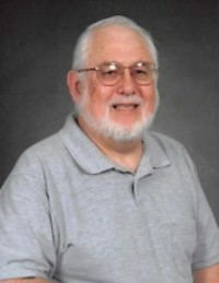Bobby Bob John Lee  2018