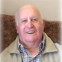 Bobby Glen Gibbs Sr  October 18 1938  April 17 2018