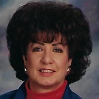 Bonnie Jean Olsen  March 16 1939  April 21 2018