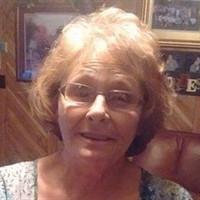 Brenda Coffey  December 6 1944  March 31 2018