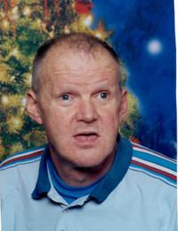 Bruce Lain Bassett  April 15 1955  April 27 2018 (age 63)