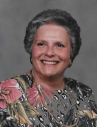 Carol Bay Hensley  2018