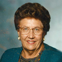 Carol Larene Kendrick Smith  January 26 1929  April 13 2018