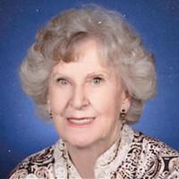 Carole A Southcott  April 26 1930  April 2 2018