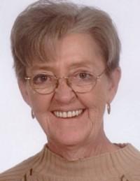 Carolyn Sue Colbaugh  2018