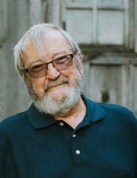 Charles E Williams  2018