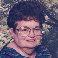 Clara Judd  August 27 1934  April 22 2018