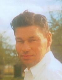 Clarence Lindy Elias Lindberg  2018