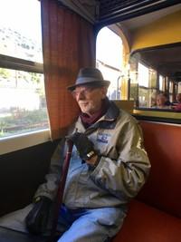 Claude Numa Jean  December 4 1931  April 15 2018 (age 86)