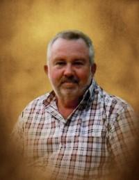 Craig Gunby  September 29 1949  April 23 2018 (age 68)