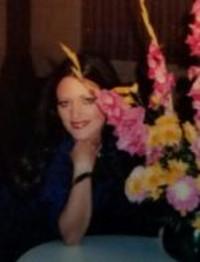 Cynthia Gay Dixon Nichols  1957  2018