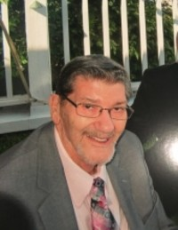 David W Booth  2018