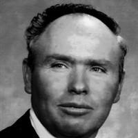Denton Hamer Coleman  June 1 1929  April 21 2018