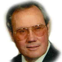 Donald Paul Campbell  October 3 1935  March 26 2018
