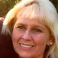 Donna M Estes  April 30 1977  April 14 2018