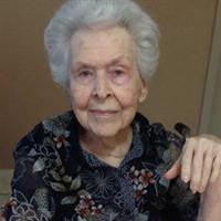 Dorothy Virginia Rogers  July 9 1927  April 2 2018