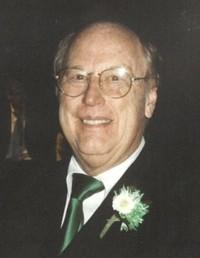 Douglas Lin Elton  July 26 1943  April 26 2018 (age 74)