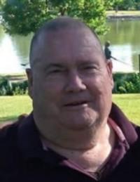 Earl Kenneth Ken Myers  2018