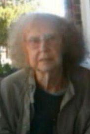 Earline George  February 18 1937  April 18 2018 (age 81)