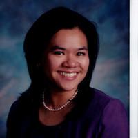 Edith Edie Anne Wong  March 6 1968  April 1 2018