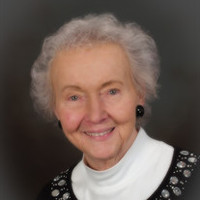 Eileen  Stallkamp  March 25 1931  April 21 2018