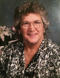 Elizabeth J Turcotte  November 4 1935  April 20 2018 (age 82)